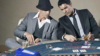 casino 1107736 1280