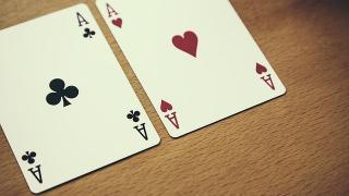 coach di poker