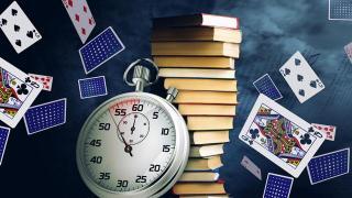 corso poker gratis online