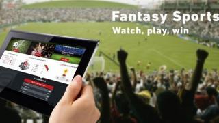 daily fantasy sports2