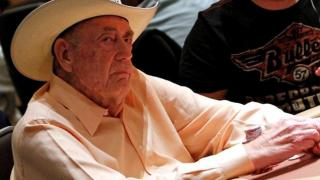 doyle brunson bellagio