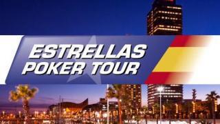 estrellas poker tour italiani