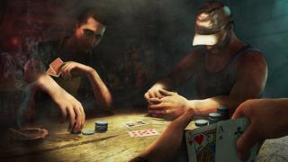 far cry poker