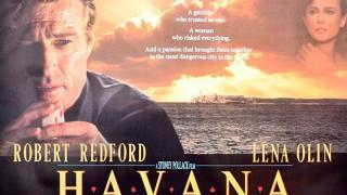 film Havana