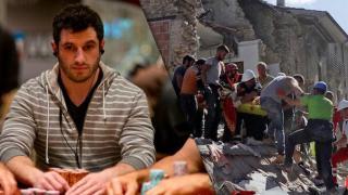 galfond poker terremoto