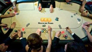 giochideltitano poker room21