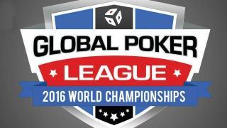 global poker league5