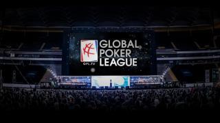 global poker league risultati finale
