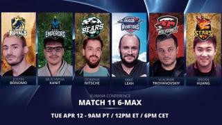 gpl match 11