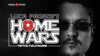 home wars luca pagano