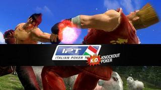 ipt knockout 2016