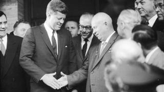khrushchev kennedy 2528080b