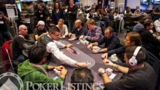 migliori siti poker2