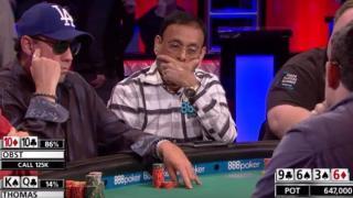 obst thomas mano poker