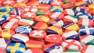 paesi poker4