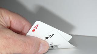 poker 1633138 1280