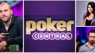 poker central 7