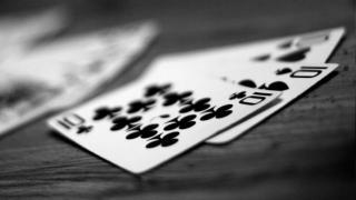 poker consigli