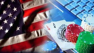 poker online usa