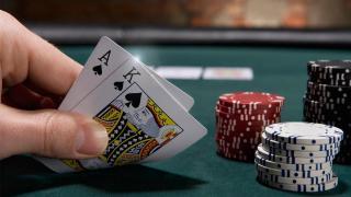poker preflop