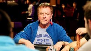 poker neuville wsop2015