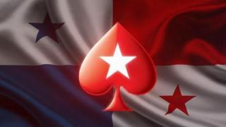 pokerstars panama
