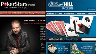 pokerstars william hill