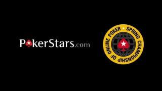 pokerstars scoop2