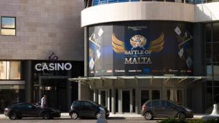 portomaso Casino IMG 2