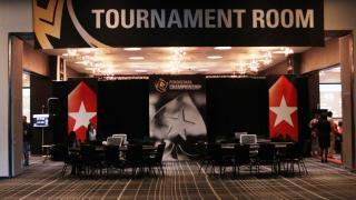 psc panama tournament room
