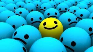 psicologia positiva poker