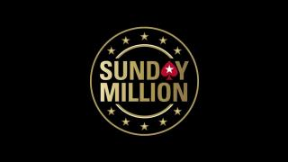 sunday million