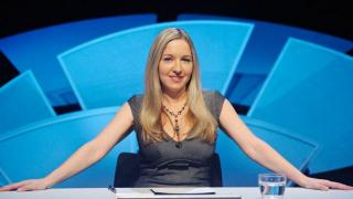 victoria coren only connect1