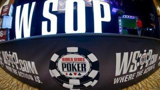 world series of poker2
