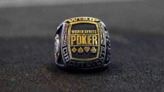 wsop circuit ring2