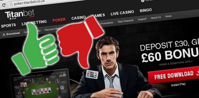 Conviene Davvero Aprire una Poker Room Online?