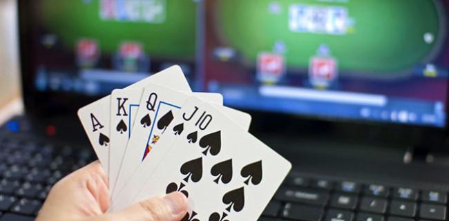 bonus benvenuto poker senza deposito