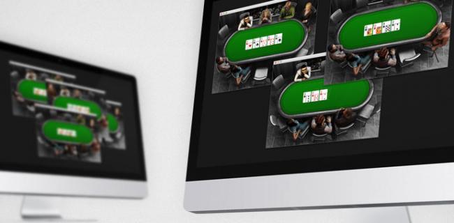 Guida ai codici bonus di poker senza deposito
