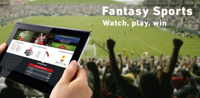daily fantasy sports2