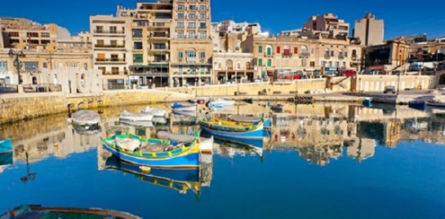 La Guida Definitiva di Malta – Luoghi e cose da vedere