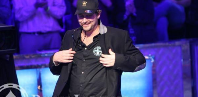 phil hellmuth2
