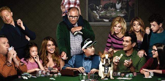poker tornei famiglia amici