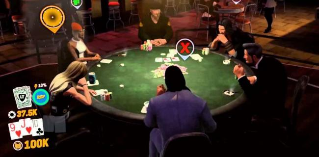 prominence poker recensione ps4 xbox pc