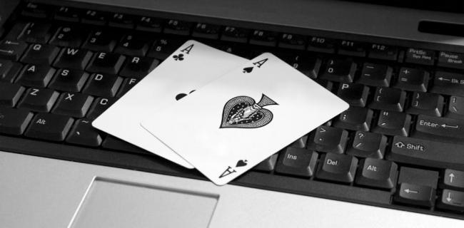 Elenco Siti Poker Online: un aiuto per tutti