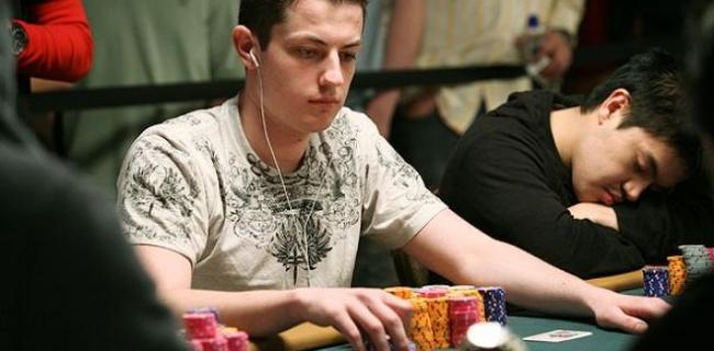 tom dwan macao2