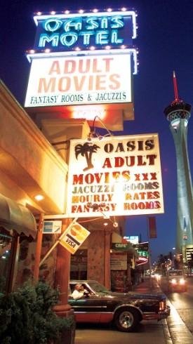 Oasis Motel4