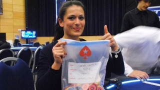 Sabina Hiatullah awards4