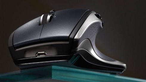 performance mouse2