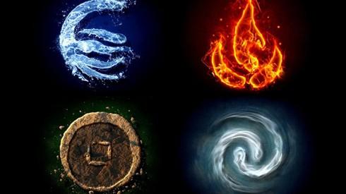 elementi zodiaco2