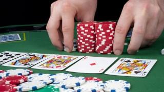 puntate poker 2
